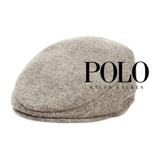 866504c6e4246b Polo by Ralph Lauren Accessories | Polo Ralph Lauren Knit Driving ...